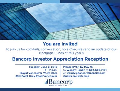 Bancorp-img